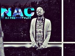 dj freshstylez
