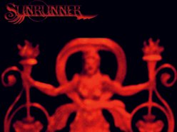 Image for Sunrunner