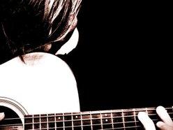 Image for Chris Walker Band