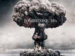 Image for Tombstone .38s