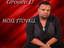 Image for Mose Stovall