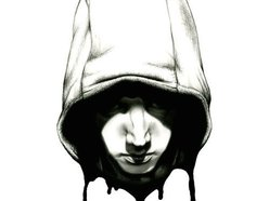 Image for Liquid Stranger