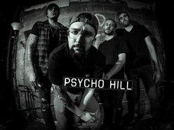 Psycho Hill