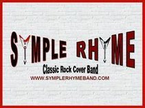 Symple Rhyme Band
