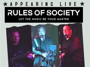 Rules of Society