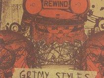 Grimy Styles