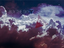 Image for Buy The Sky