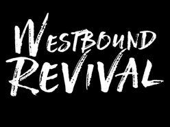 Image for Westbound Revival