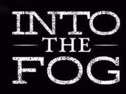 Image for Into The Fog