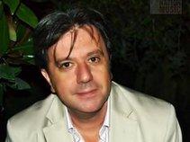 Antonio Simone
