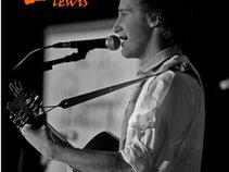 Harry Lewis