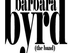 Image for Barbara Byrd