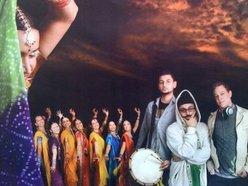 Image for Non Stop Bhangra