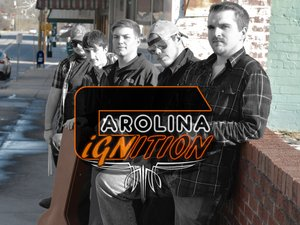 Carolina Ignition
