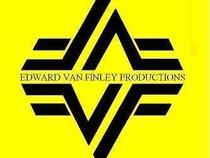 Edward Van Finley