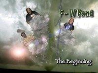 F IV Band