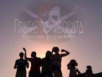 Piratas de Cabogata