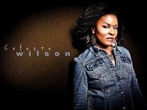 Celeste Wilson Music