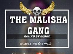 TMG~malisha~