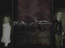 Veils of agony