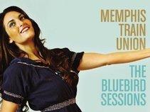 Memphis Train Union