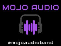 Image for Mojo Audio
