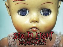 Six To Eight Mathematics