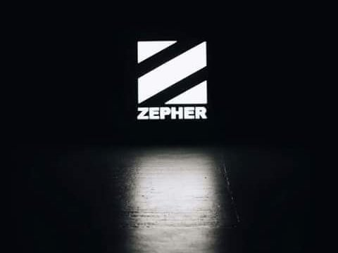 Image for Zepher