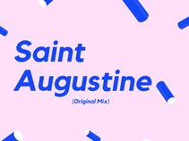 Saint Augubeatz