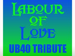 Labour of Love (UB40 Tribute) | ReverbNation