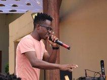 T-star rapperExtraordinaire