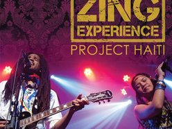 Image for Zing Experience