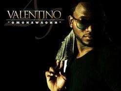 Image for Valentino