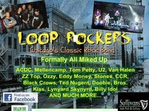 Loop Rockers