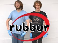 Image for rubbur