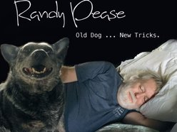 Image for Randy Pease