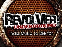 Revolver Underground