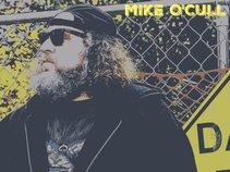 Mike O'Cull