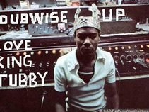 DUBWISE UP