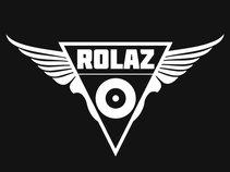 Rolaz