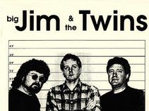 Big Jim and the Twins: A Tribute