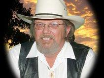 Steve Fosdick & The GloryRoad Band