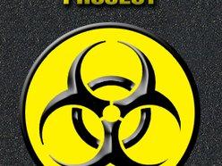 Industrial Freak Project