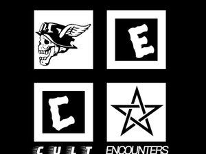 Cult Encounters Co.