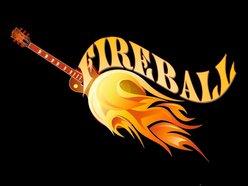 Image for FireBall