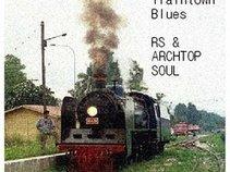 Archtop Soul
