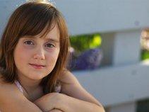 Tessa McClintock