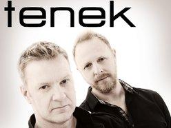 Image for tenek