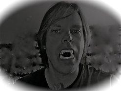 Mojo Vampire & the Bad Gods