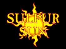 Sulfur Sun